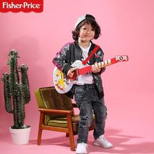 Фишер цена многофункциональная электрическая гитара бас музыкальный