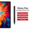 Планшет стилус для планшета Lenovo Tab P11 Pro TB J706F 11,5 стилус аккумуляторная ручка Lenovo Xiaoxin Pad Pro 11,5