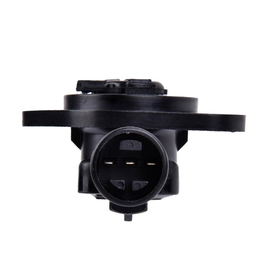 T42001 Throttle Position Sensor TPS For Honda