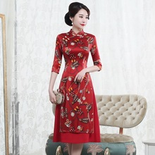 2019 Verkoop Verbetering Van Cultiveren Moraal Hoogwaardige Dagelijks Groothandel Vrouwen Van Nieuwe Fonds Van 2020 Herfst Outfit Met grote Werven