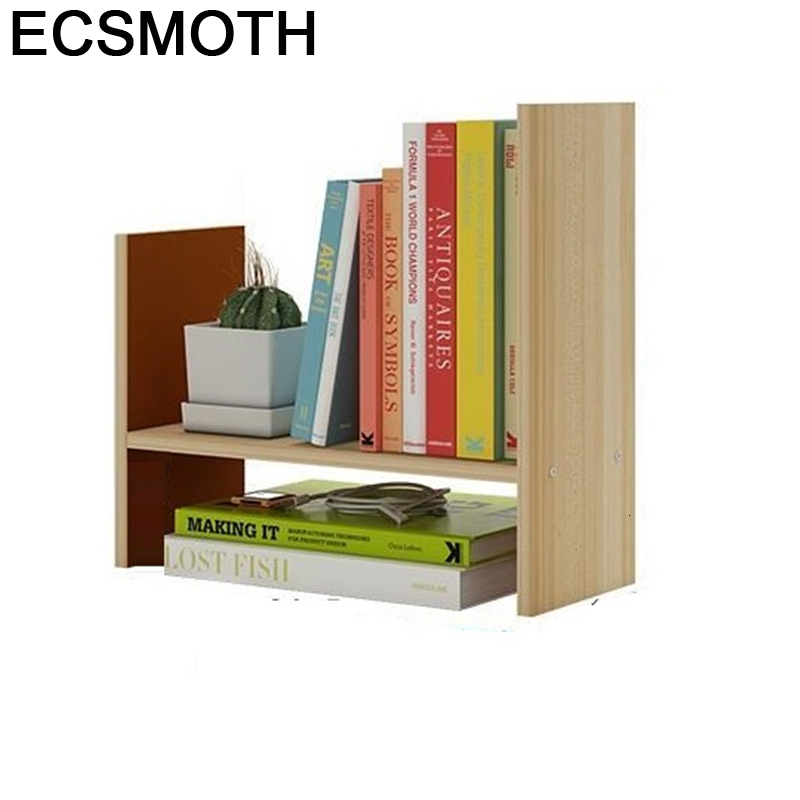 Para Livro Bureau Meuble De Maison Librero Dekorasyon Mobili Per La Casa Madera Cabinet Decoration Furniture Book Shelf Case