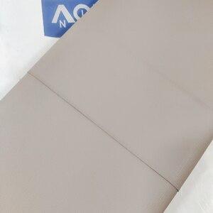 Image 4 - JACรถอุปกรณ์เสริมOE 5702300U1556 5702400U1556 สำหรับJAC S5 Sun Visor