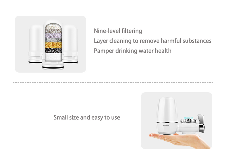 limpa laváveis cerâmica percolador filtro de água
