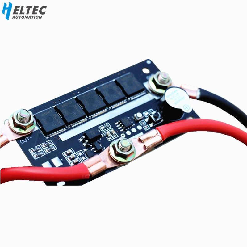 DIY Portable 12V Battery Storage Spot Welding Machine PCB Circuit Board Welding Equipment Spot Welders Pen For 18650/26650/32650