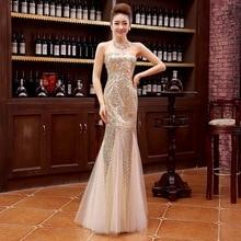 цены Dress sexy Lace  long  women dress sequin   dress  sexy dresses party night club dress 2018