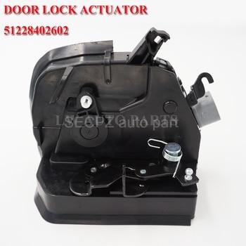 51228402602 rear Right Door Power Lock Latch Actuator Mechanism for BMW X5 e53