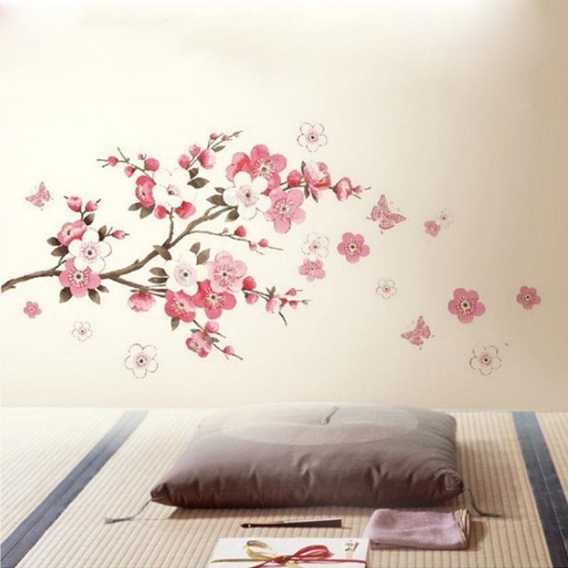 Приятные картинки на стены