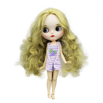 suit doll clothes fIt for blythe doll clothes and accessories toy