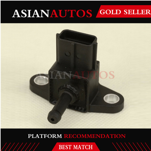 OEM Surf Turbo Diesel 1KZ-TE Engine MAP Sensor For Toyota Hilux 89421-60030