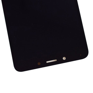 Image 3 - For Xiaomi Redmi 6 6A LCD Display Touch Screen Digitizer Assembly Replacement Parts