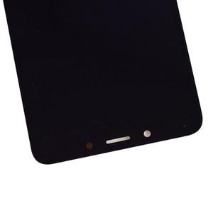 Image 3 - Voor Xiaomi Redmi 6 6A Lcd Display Touch Screen Digitizer Vergadering Vervangende Onderdelen