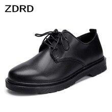 Primavera outono vestido de luxo sapatos masculinos tamanho grande oxfords diariamente escritório negócios sapatos preto branco moda casual sapatos de couro