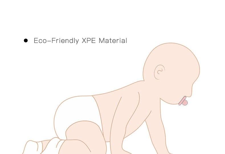 H4cf7274f85474410850e09a732f0b371d Miamumi Baby Play Mat Kid Puzzle Mat Playmat 180x200cm 70*78in Mat for Children Puzzle Tapete Infantil Mat Puzzles Foam Play Rug