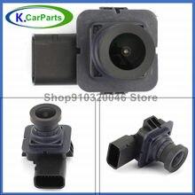 Новый помощник для парковки, Бесплатная Камера BT4Z-19G490-B DT4Z-19G490-B BA1Z-19G490-B FL1T-19G490-AC подходит для края Lincolin 2007-2013