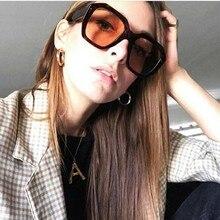 2020 Women Vintage fashion sunglasses Luxury design glasses classics Men Sun Glasses lentes de sol hombre/mujer