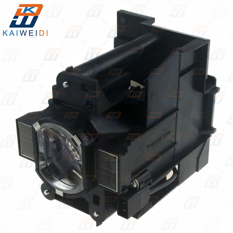 DT01471 High Quality Projector Lamp With Housing For Hitachi CP-WX8265 CP-X8170 CP-WU8460 CP-WU8461