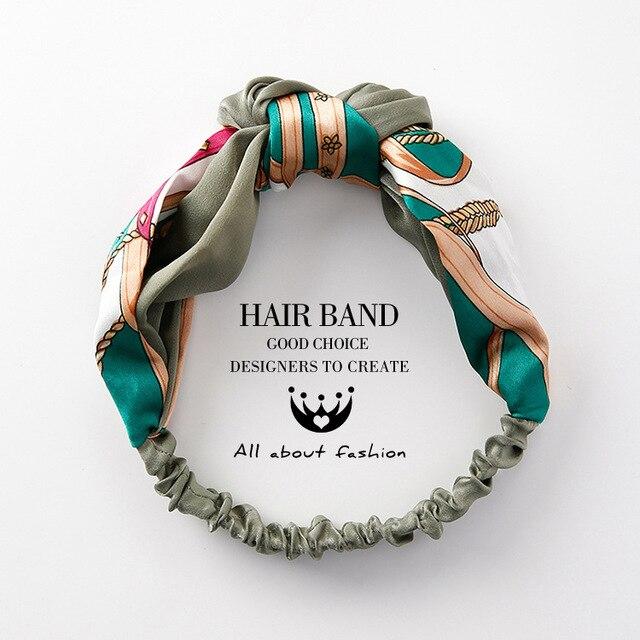 MENGJIQIAO-Women-Hair-Accessories-Fashion-Headband-Fabric-Cross-Knotted-Bow-Chiffon-Floral-Hair-Band-Korea-Headdress.jpg_640x640