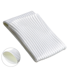 1pc לנשימה TIG אצבע חום מגן כיסוי משמר ריתוך ריתוך כפפות הגנת חום עבור תעשייתי רתכים