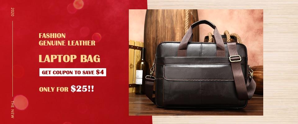 1115laptop bag