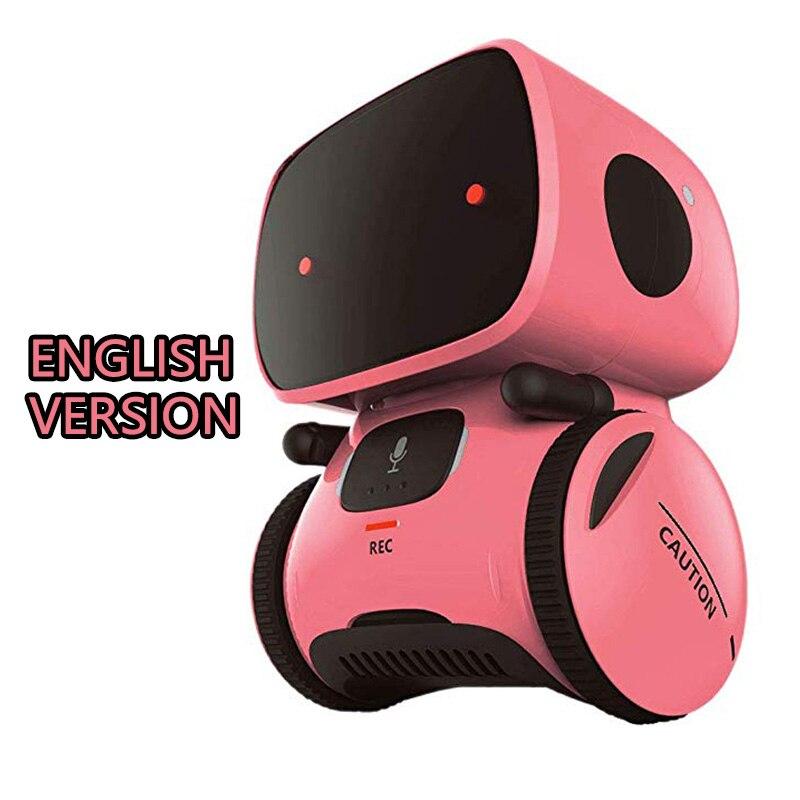 English pink