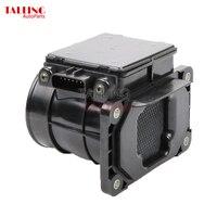 ANLILU Mass Air Flow Meter OEM MD343605 E5T08471 For M itsubishi Lancer MAF Mass Air Sensor  MD343605 flow meter flow meter air air flow meter sensor -