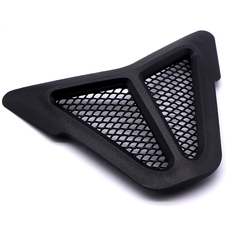 YZF R15 V3 Motorcycle Air Intake Cover Dust Protector for Yamaha YZF-R15 V3 2017-2020 enlarge