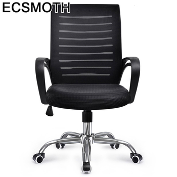 Sessel Fauteuil Ergonomic Cadir Stoel Fotel Biurowy Sillon Sedia Oficina Sillones Poltrona Cadeira Silla Gaming Computer Chair