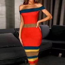 여성 연예인 Adyce vestidos