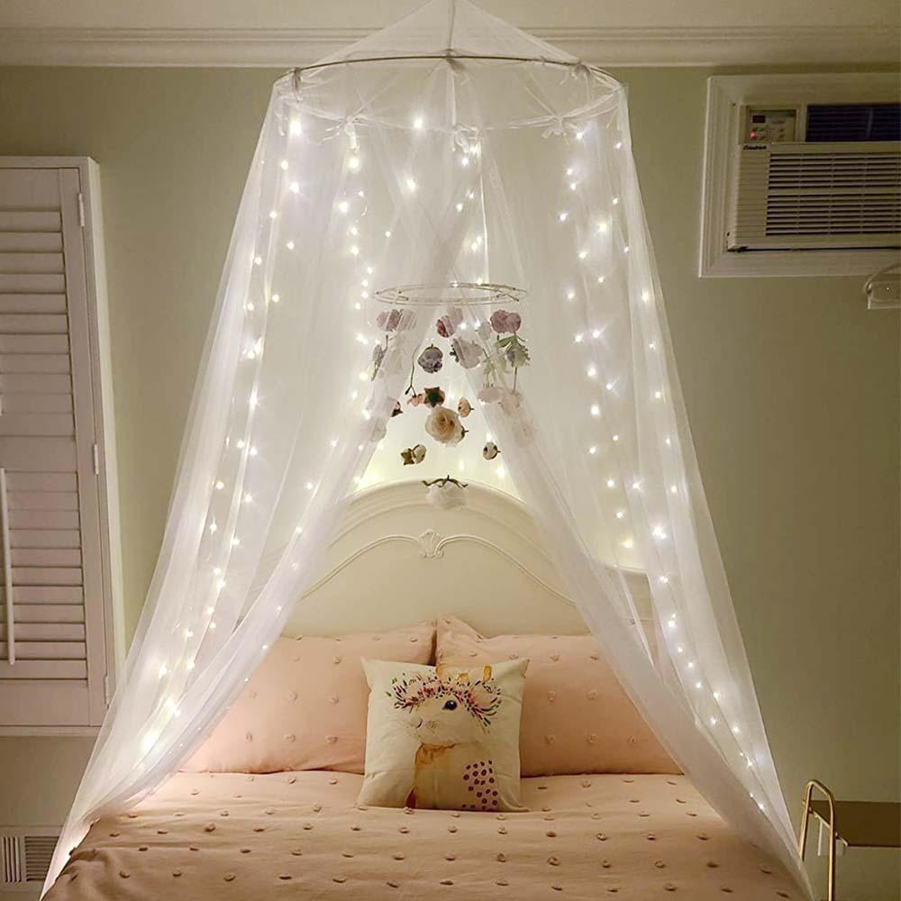 Garland Curtain 3Mx3M Fairy Lights Christmas Lights Indoor 3Mx1M Festoon LED Light Garland LED Christmas Decorations for Home 4