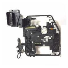 Tcu dsg tcm блок управления коробкой передач 0am325065s 0am927769d