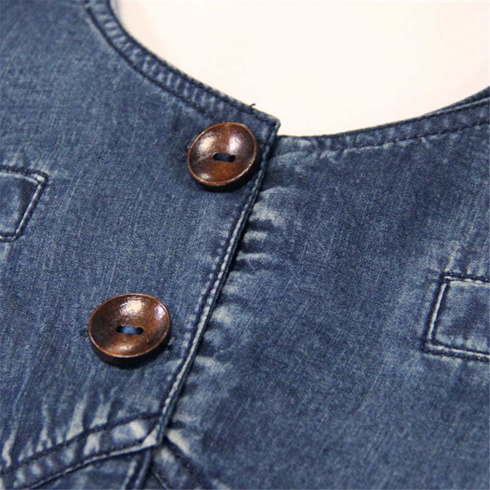 Vintage Women Denim Jumpsuit 2020 Summer Bodysuit Embroidery Color Blocks Spaghetti Strap Jumpsuits Overalls Femme (5)