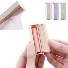 Tissue Paper-Plant Oil-Control Blotting Korea 1-Roll Handkerchief Fragrant Fibres Breathable