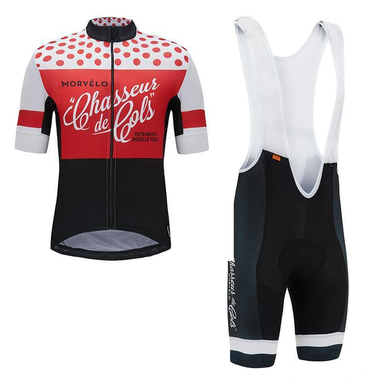 new-morvelo-chasseur-cycling-jerseys-set