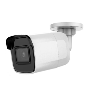 Image 4 - قبل البيع هيكفيجن داركفايتر الأصلي DS 2CD2085G1 I 8MP 20fps رصاصة شبكة CCTV IP كاميرا H.265 + POE SD فتحة بطاقة 10 قطعة/الوحدة
