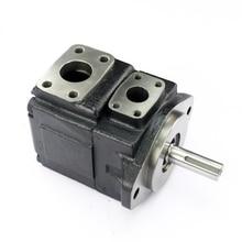 Replacement DENISON Vane Pump T6C 017 2R03 B1 T6C0172R03B1 T6C0171R01B1 high pressure hydraulic oil pump good quality