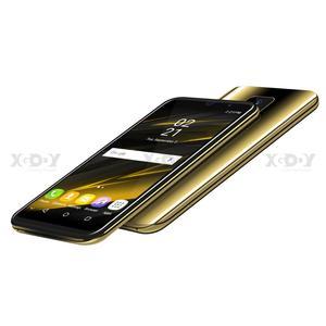 "Image 5 - Xgody smartphone dual 3g sim mtk6580, telefone celular, android 8.1, tela 5.5 ""18:9 full, 1gb, 4gb, quad core celular 5mp câmera 2200mah"