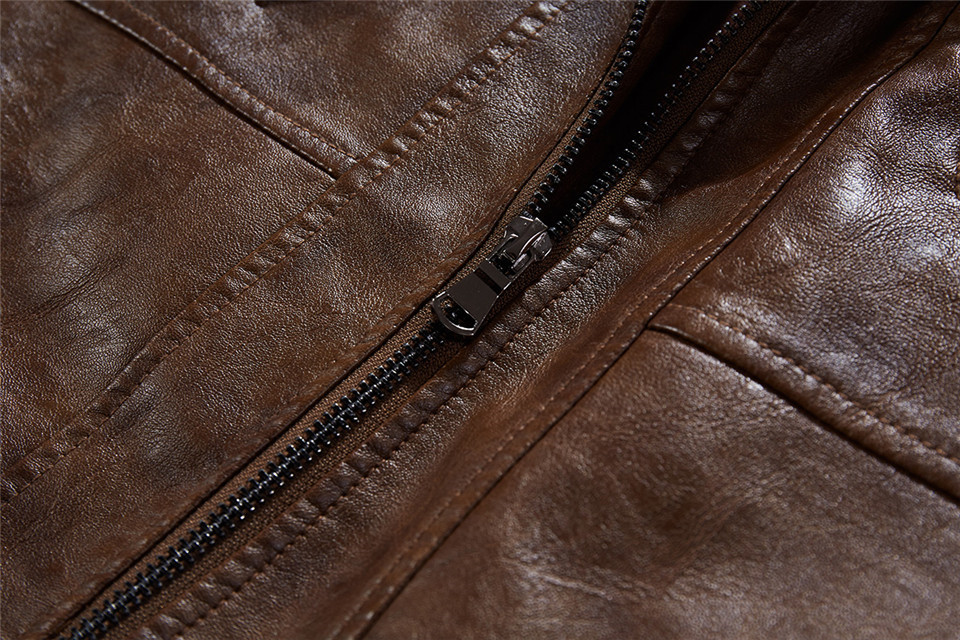 H4d07b38ac2f84ceeb683e69c9d85407ck Mens PU Jackets Outwear Leather Hooded Biker Coat Men 2019 Cool Motorcycle Jacket Male Winter Autumn Jaquetas De Motocicleta 4XL
