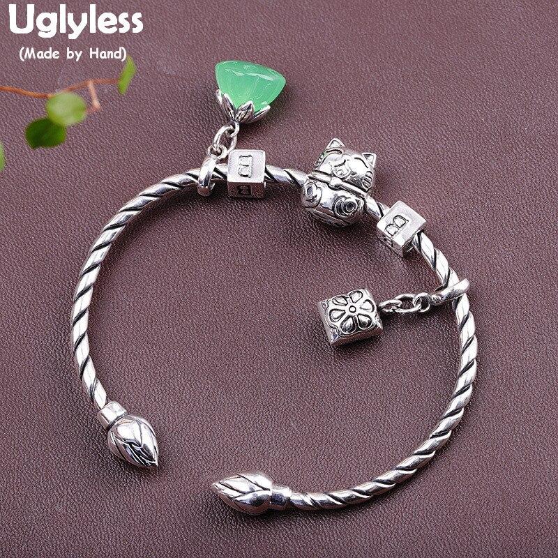 Uglyless 990 BA592