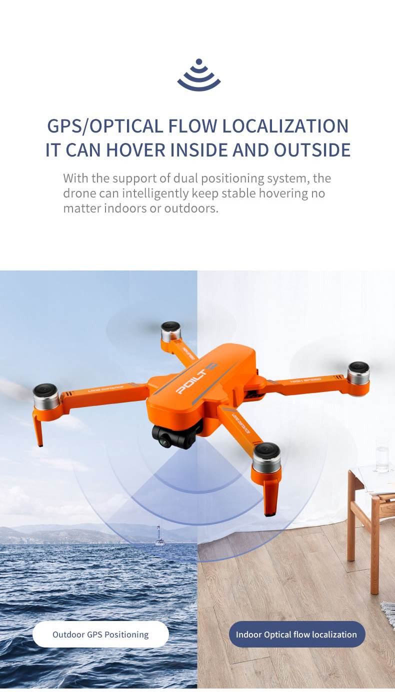 H4d07befd5864435790eda32083a5f7d0w - X17 GPS Drone 4K Professional 6K HD Dual Camera 5G WiFi Brushless 2-Axis Gimbal Optical Flow Positioning Foldable Quadcopter