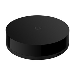 Image 3 - שיאו mi חכם בית Mi אוניברסלי חכם מרחוק בקר בית מכשירי WIFI + IR מתג 360 תואר חכם בית אוטומציה