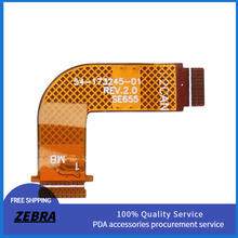Flex-Cable New Symbol Suitable-For Scanner Free-Delivery And SE655 MC2100 54-173245-01