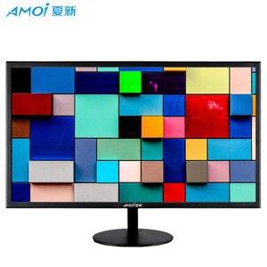 Monitor LED para videojuegos Amoi 27