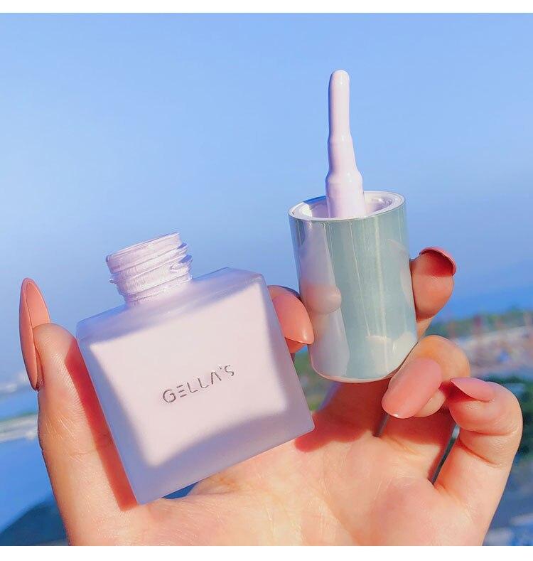 base capa maquiagem corretivo hidratante à prova