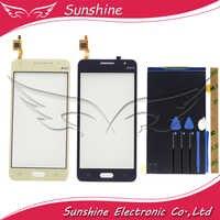 Good Quality LCD For Samsung Galaxy Grand Prime G530 G530F G530H SM-G531 G531 G531F G531H LCD Display with Touch Sensor