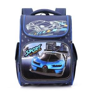 Top Quality Kids Backpacks Gil