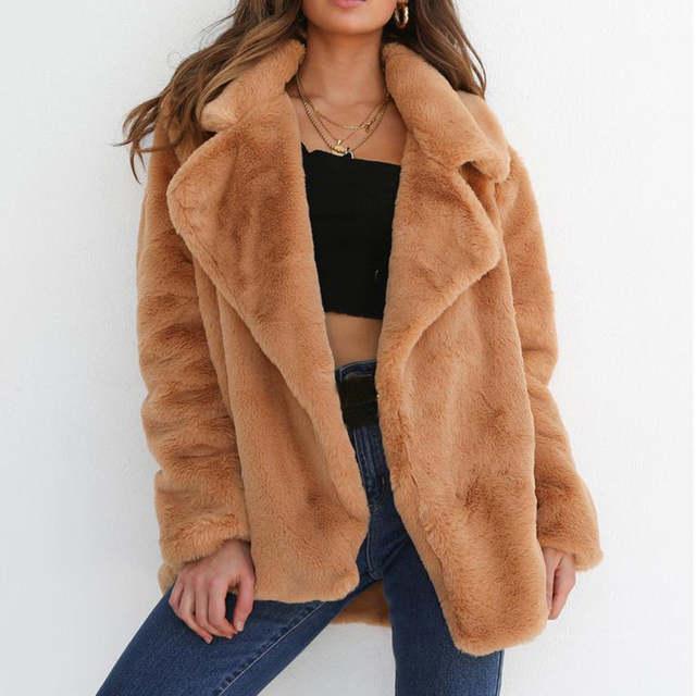 ae01.alicdn.com/kf/H4d0cd188000c4bc992e462612ff0007e9/Casaco-de-inverno-feminino-manter-quente-outerwear-solto-gola-grande-casaco-de-pele-casacos-de-cor.jpg_640x640q70.jpg