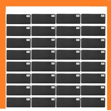 Genuine LiShi 2 in 1 Tool Locksmith Tools TOY43 TOY38R HU162T8/VAG2015 VA6 VA2T VAC102 WT47T YH35R YM15 YM23 YM28 YM30 for key цена и фото