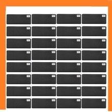 Genuine LiShi 2 in 1 Tool Locksmith Tools ZD30 DAT12R HU71 K5 F0RD2017 K1A2018 SX9 TOY2018 TOY47 HON77 YH65 for Car key цена и фото
