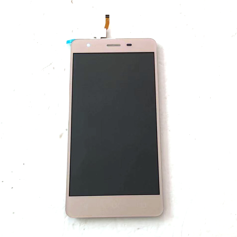 For Prestigio Muze H3 <font><b>PSP3552</b></font> PSP 3552 <font><b>DUO</b></font> LCD Display Digitizer with Touch Screen Assembly image