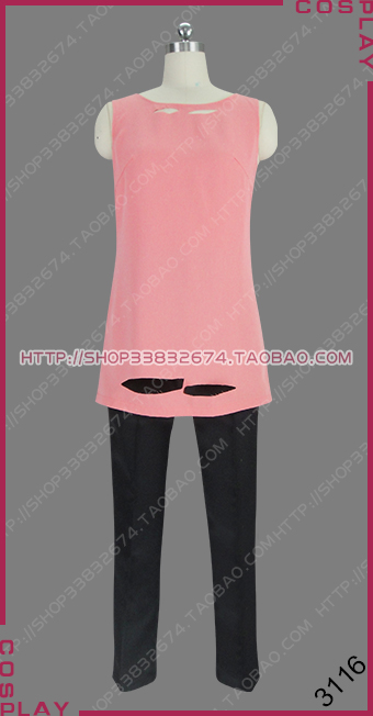 My Hero Academia Boku no Hero Academia Kyoka Jiro Hearing Hero: Earphone Jack Hero Ver. Outfit Anime Cosplay Costume S002